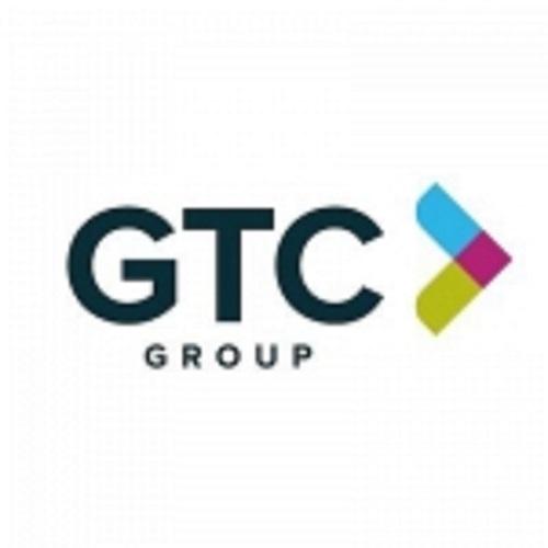 GTC Group - Transforming Emerging Economies