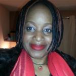 Patricia Osobase - nigerianseminarsandtrainings.com
