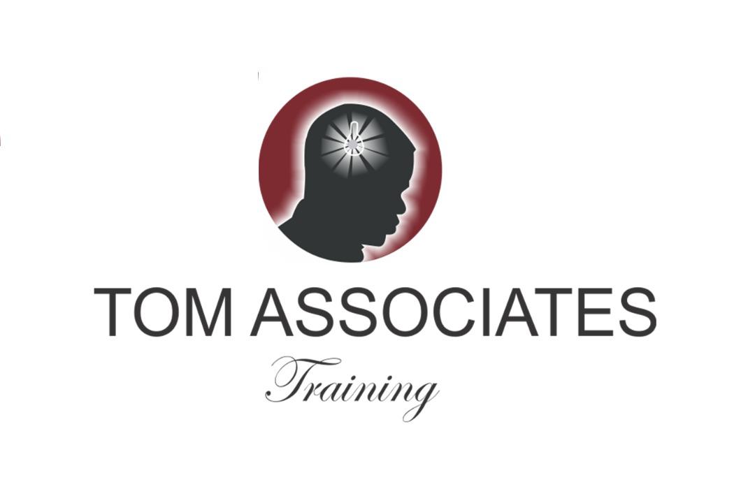 Tom Associates Training - Best in Class Management Training in Nigeria